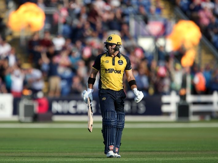 Colin Ingram signs contract extension