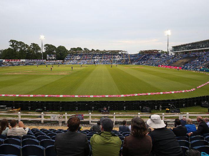 England v Pakistan ODI Event Guide