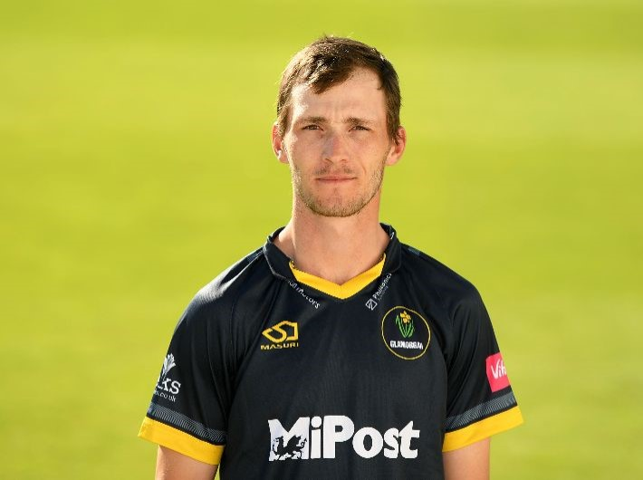 STAT ATTACK - Glamorgan