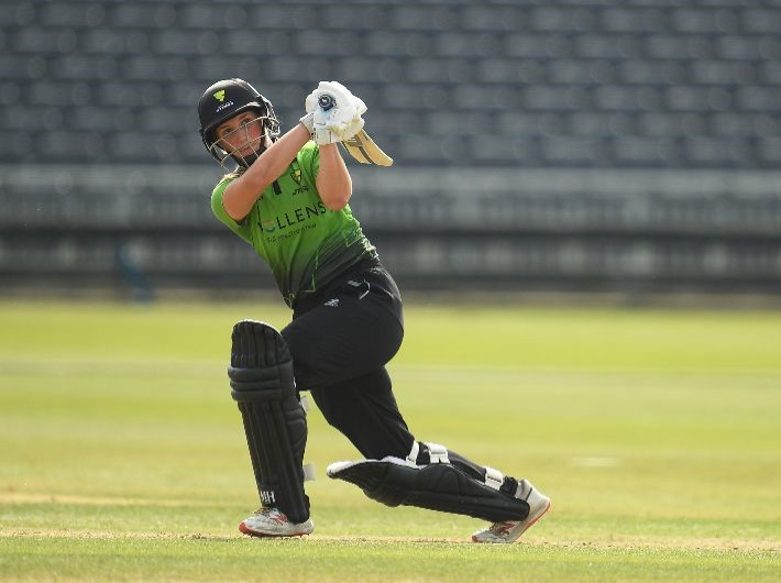 EVERYTHING YOU NEED TO KNOW ABOUT THE RACHAEL HEYHOE FLINT TROPHY AND WOMEN'S REGIONAL T20
