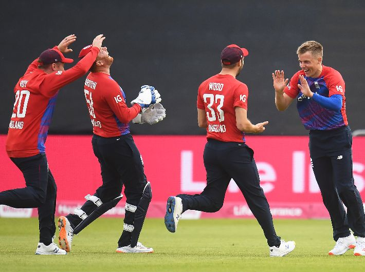 England v South Africa IT20 confirmed in Cardiff next summer