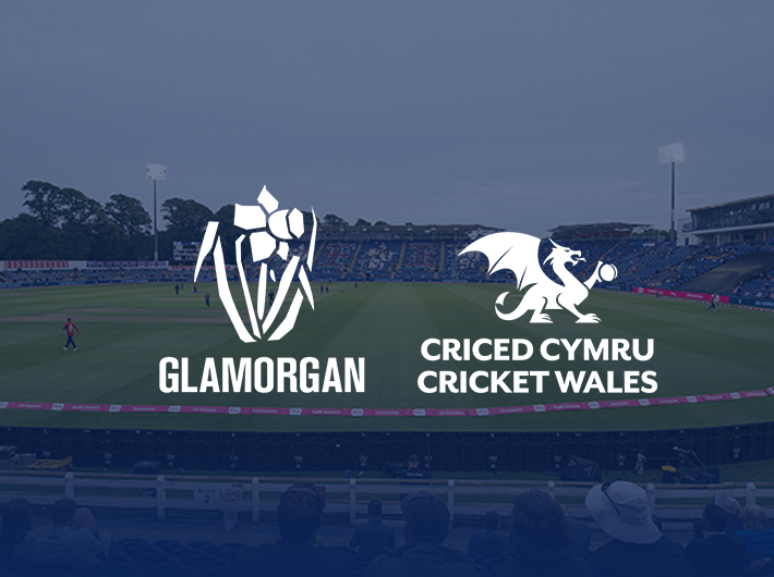 Free tickets for clubs to Welsh Fire versus London Spirit
