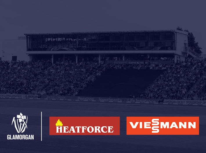 Heatforce and Viessmann Bring Warmth to Cathedral Road Terrace