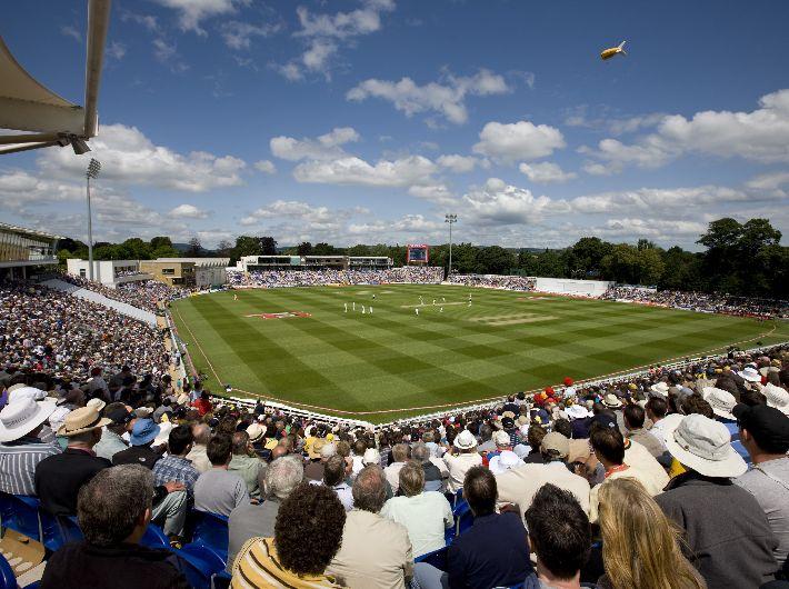 Venue Relocation Announced: IT20 England vs Pakistan 31st August