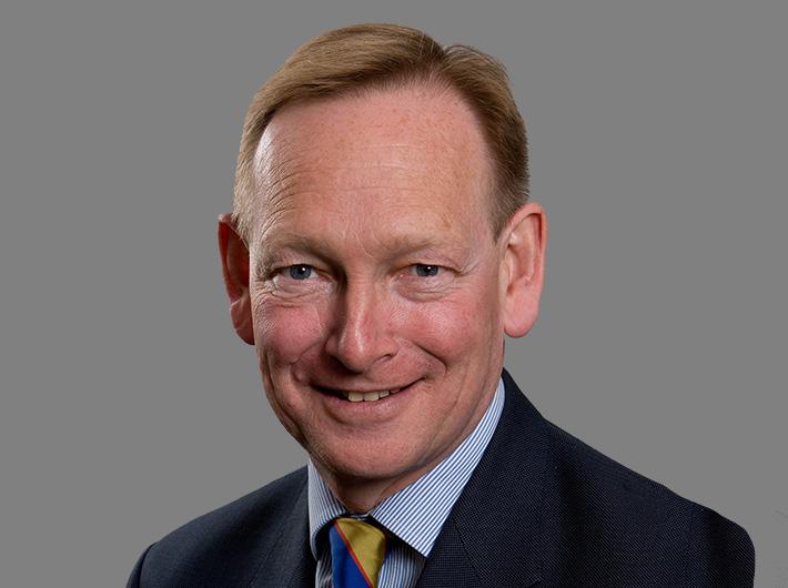 Former committee member Jeff Bird passes away