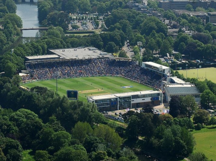 Joint Glamorgan Cricket and Cricket Wales statement