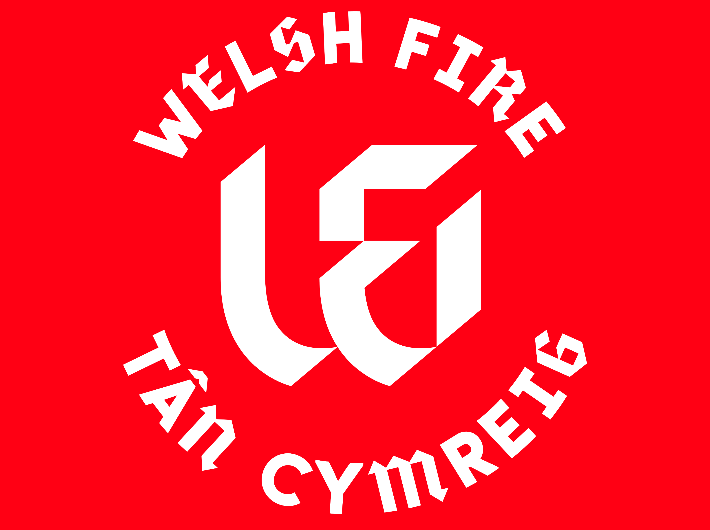 Welsh Fire fixtures revealed