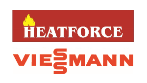 Heatforce and Viessmann