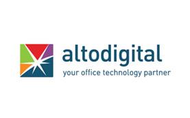 Altodigital