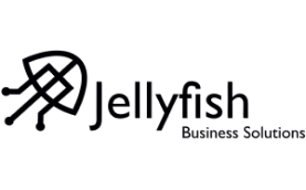 Jellyfish Business Solutions