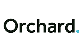Orchard Media & Events Group