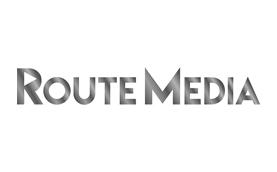 Route Media